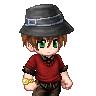 Henry_Foss's avatar