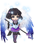 satscout1's avatar