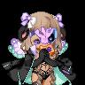 Mist_of_Sea's avatar