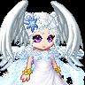 TaliKega's avatar