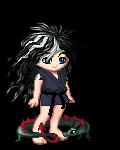 Queen_Succubus's avatar