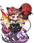 DragonMasterRyokoShadon