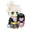 x_Morning S k i e's avatar