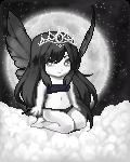 Bokee Gngr's avatar