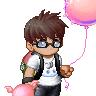 Heywood JablomexDD's avatar