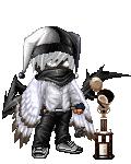 Magyk's avatar