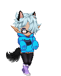 InuOjouchan's avatar