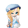 xo Lenalie ox's avatar