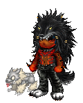 gooddarkwolf