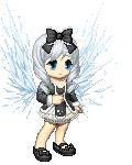 brittchan1031's avatar