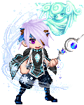 doom1221's avatar