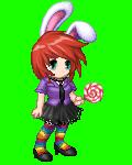 Mokacream's avatar