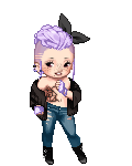 Phrensiedom's avatar