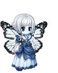 Bard Kayna Ashkevron's avatar