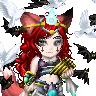 Avlyre's avatar