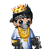 KING JOK3R 21's avatar