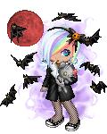 VampireKises