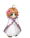 Sakura Fuma's avatar