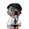 -xCadutox-'s avatar