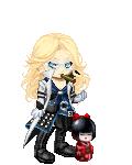 xMasterIntegraHellsingx's avatar
