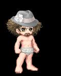 LimpDikcMcNigg3rballs's avatar