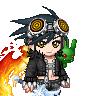 xXPsychoKittyXx's avatar