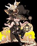 EctoButtologist's avatar