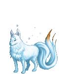 alphawolf-female