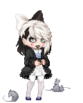 Darling Sabella's avatar