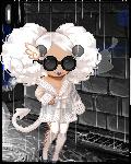 Div0 's avatar