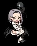I Am Lunie's avatar