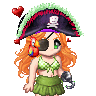 Xx Elizabeth Sparrow xX's avatar