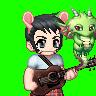 Ozzie_Rox's avatar