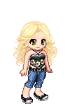 yasmeen2008's avatar
