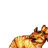 YayLatias's avatar