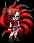 Xx-RoxanneJamesxX's avatar