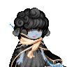 Wintee's avatar