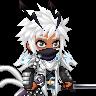 Hittori Shikon's avatar