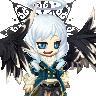 dragon_girl07's avatar