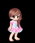 chibigirl4477's avatar