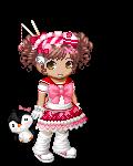 paninni_shayhime's avatar