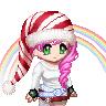 iiiHershey's avatar