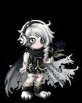 O_x Rainbow D-I-N-O x_O's avatar