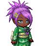 Grass21's avatar