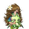 z z o m b i e LOVE's avatar