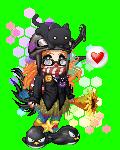 Pananakin's avatar