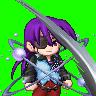 Cyclomega's avatar