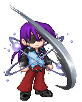 Cyclomega's avatar