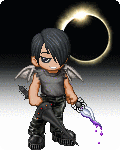 darklord41894