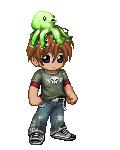 bb172's avatar